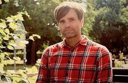 Ben Gibbard-Height, Net Worth, Albums, Age, Wife, Life, Songs,