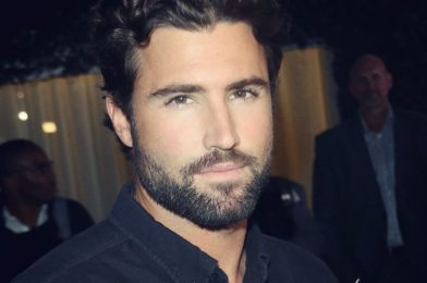 Brody Jenner-Net Worth, TV Shows, Age, Life, Family, Wife