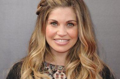 Danielle Fishel-Husband, Movies, Net Worth, House, TV Series, Age