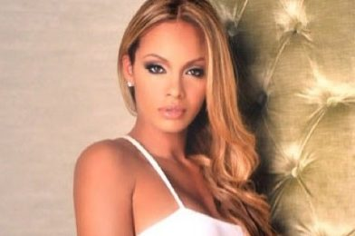 Evelyn Lozada-TV Personality, Husband, Height, House, Movies, Age, Net Worth