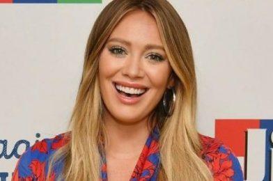 Hilary Duff-Husband, Songs, House, TV Series, Age, Net Worth