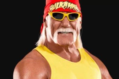 Hulk Hogan-TV Series, Wife, Height, House, Charities, Age, Net Worth