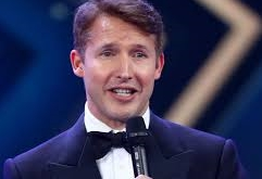 James Blunt-Height, Net Worth, Songs, Age, Girlfriend, Life, Albums