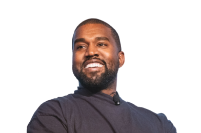 Kanye West Is Worth $3.3 Billion, Finances House, Salary