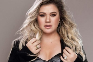 Kelly Clarkson-Husband, Music, Net Worth, House, Albums, Age