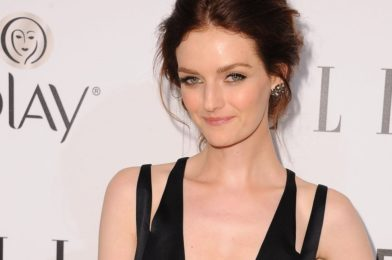 Lydia Hearst Shaw-Height, Model, House, Movies, Age, Net Worth