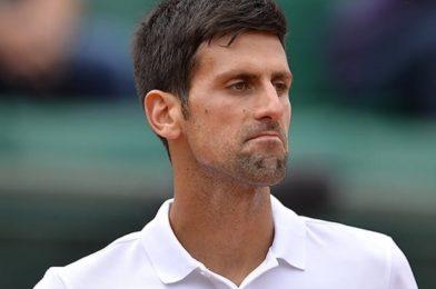 Novak Djokovic-Girlfriend, Cars, House, Business, Age, Net Worth, Life