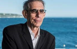 Richard Belzer-Height, Net Worth, Movies, Age, Wife, Salary, TV Series
