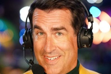 Rob Riggle-Net Worth, Movies, Age, Wife, Life, TV Series