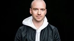 Sean Evans-Wife, Height,  Personal Life, YouTube, Age, Net Worth
