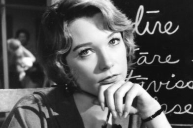 Shirley MacLaine-Movies, Height, Age, Books, Boyfriend, Bio, Life