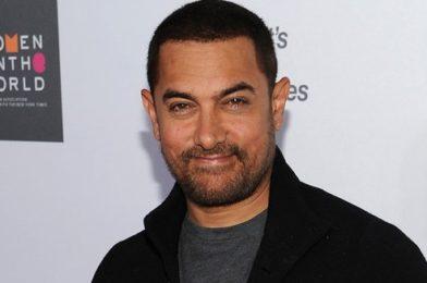 Aamir Khan-TV Series, Movies, Wife, Height, House, Charities, Age, Net Worth