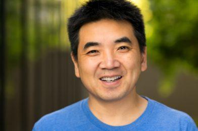 Eric Yuan-Net Worth, Bio, Age, Founder, Personal Life, Wife, Kids