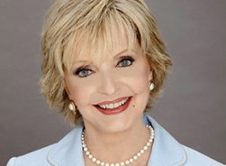 Florence Henderson-Net Worth, Death, Age, Movies, Songs, Life, Husband