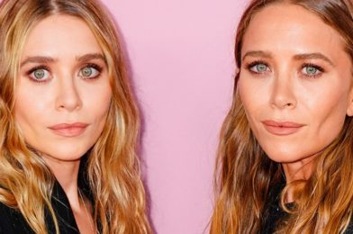 Olsen Twins-Girlfriend, Height, House, Movies, TV Shows, Age, Net Worth,
