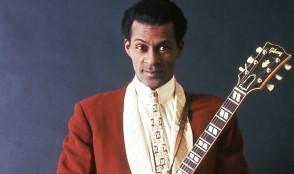 Chuck Berry-Bio, Songs, Albums Net Worth, Wiki, Death, Wife, Kids