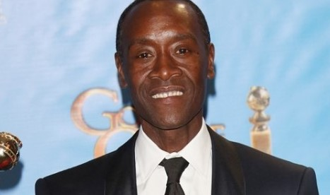 Don Cheadle-Movies, Books, Series, Net Worth, Girlfriend, Awards, Kids, Wife, Height, New Films
