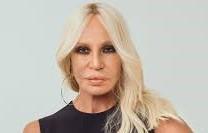 Donatella Versace-Designer, Wiki, Wife, Series, Net Worth, Awards, Kids