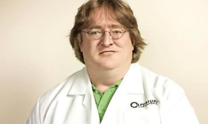 Gabe Newell-Business, Microsoft, Height, Wiki, Age, Net Worth, Cars