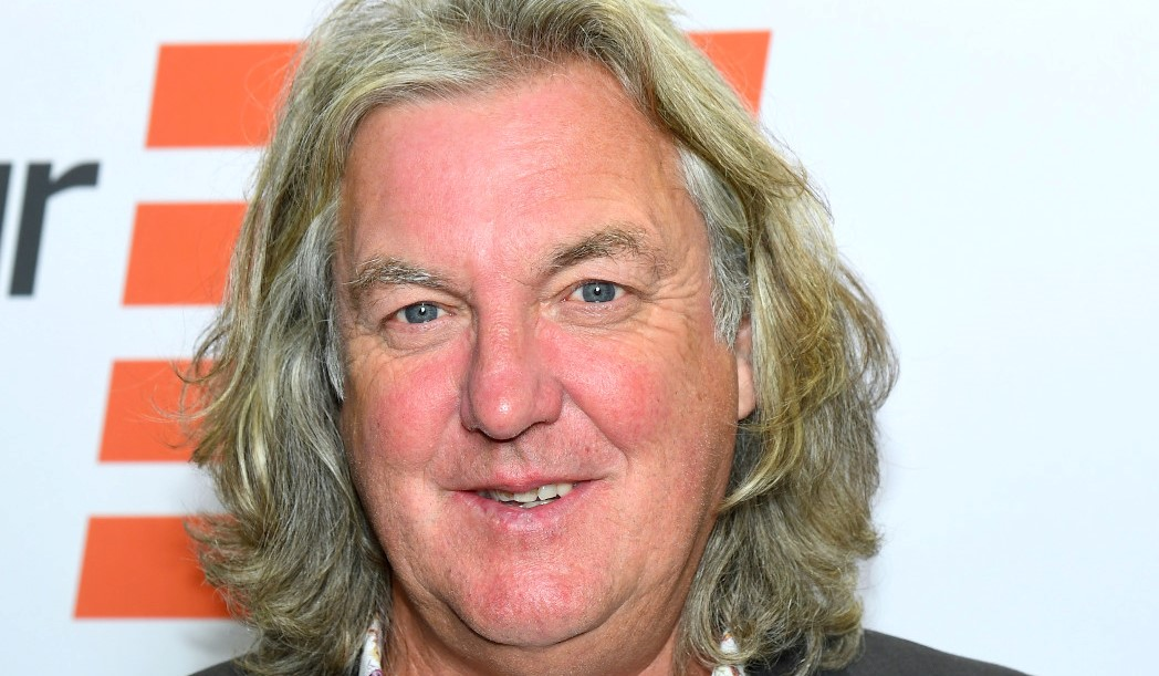 James May-TV Shows, Net Worth, Wiki, Wife, Kids, Series, Daughter