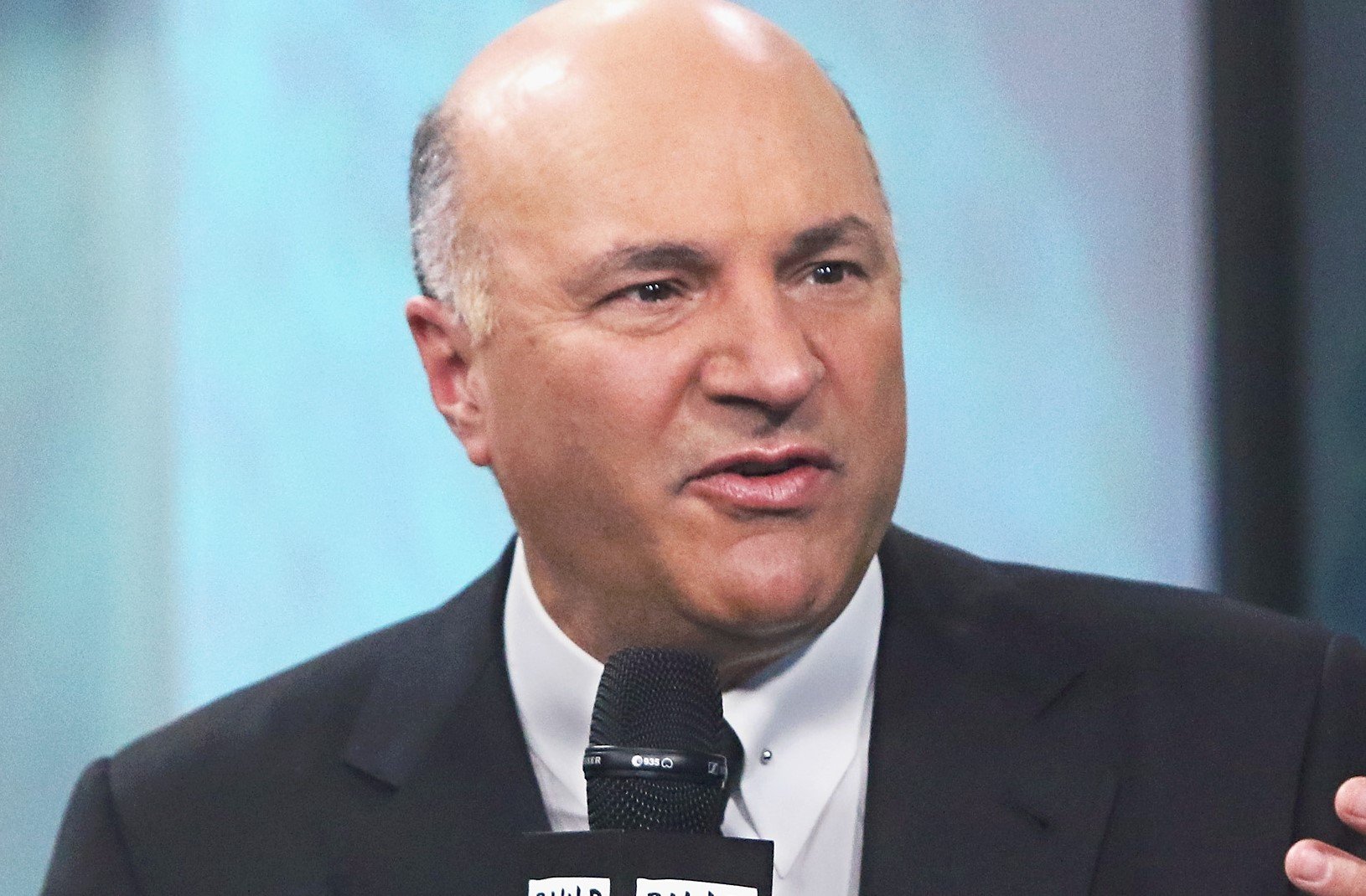 Kevin O'Leary-TV Shows, Cars, Net Worth, Wiki, Wife, Kids, Business