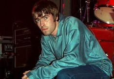 Liam Gallagher-Wife, Daughter, Shameless, Age, Net Worth, Twitter, Songs