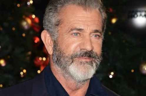 Mel Gibson-Bio, Wife, Kids, Net Worth, TV Shows, Movies, Height, Age