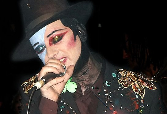 Boy George-Net Worth, Songs, Albums, Wife, Height, Personal Life