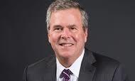 Jeb Bush-Father, Son, Shows, Net Worth, Girlfriend, Wife, Height