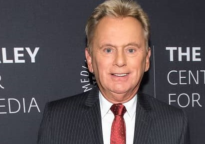Pat Sajak-Daughter, TV Shows, Wife, Net Worth, House, Height, Age