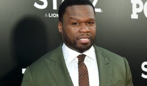 50 Cent Says Floyd Mayweather Is Broke! Is It True? Net Worth And Alleged Bankruptcy