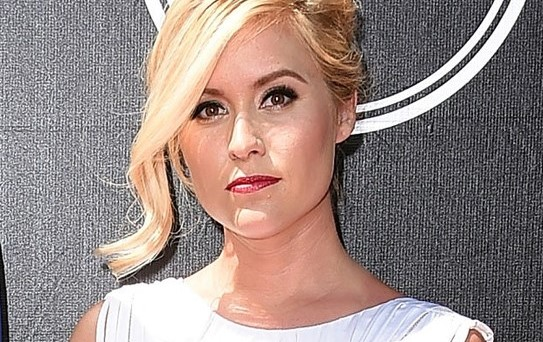 Chelsea Kilgore-Net Worth, Husband, House, Kids, TV Shows, Age, Height