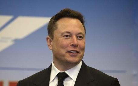English Entrepreneur Elon Musk Reportedly Makes $16 Million Per Hour!!