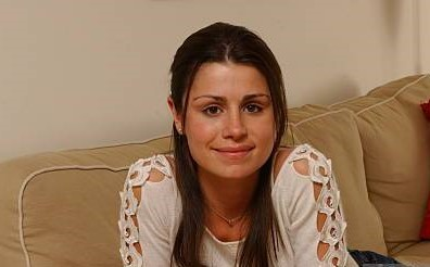 Florinka Pesenti-Net Worth, Husband, Business, House, Kids, TV Shows
