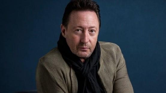 Julian Lennon-Net Worth, Wiki, Albums, House, TV Shows, Life, Dating, Kids