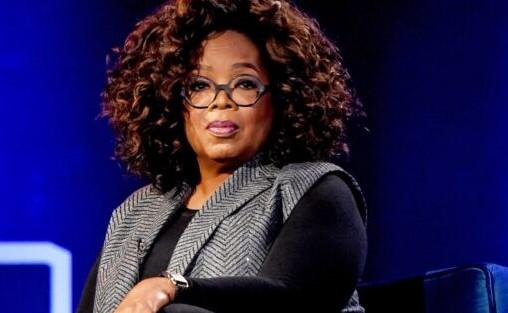 Oprah Winfrey-Net Worth, Mother, Family, Age, Kids, House, Wiki, Height