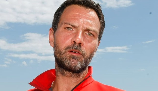 Meet Jérôme Kerviel The World's Most Indebted Man With Over $6.3 Billion Loan