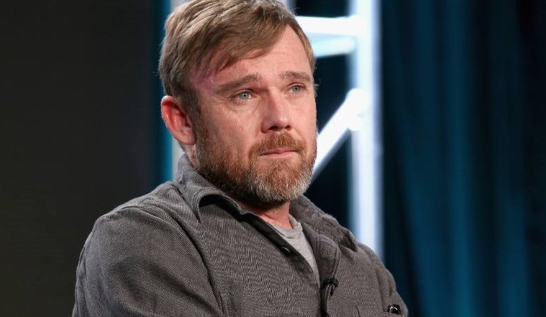 Ricky Schroder-Movies, Bio, House, Wife, Height, TV Series, Age